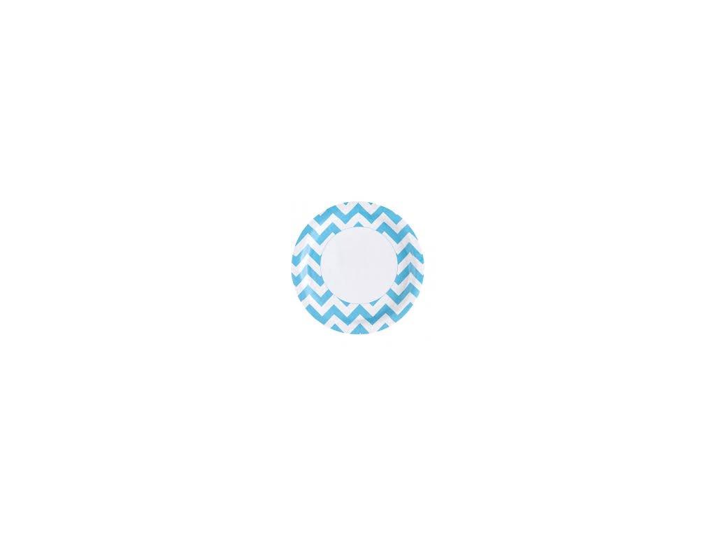 Taniere modré