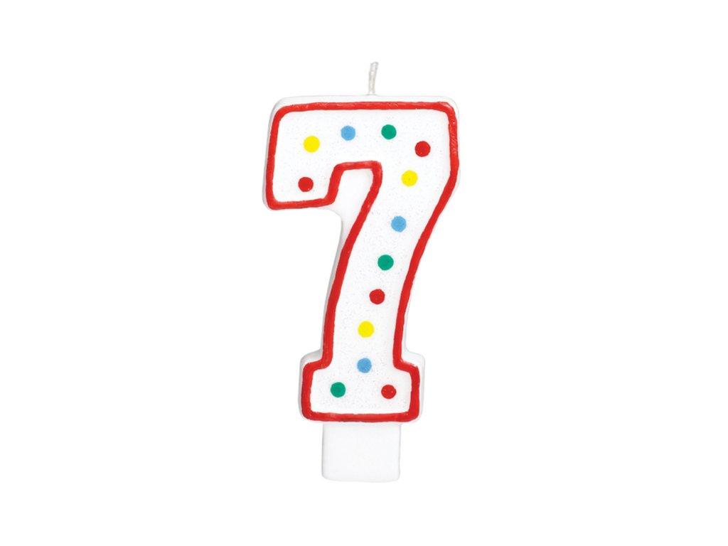 31244 velka narodeninova sviecka 7