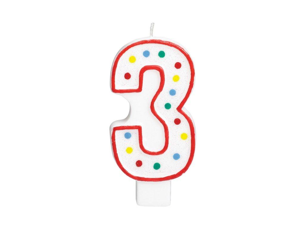 31262 velka narodeninova sviecka 3