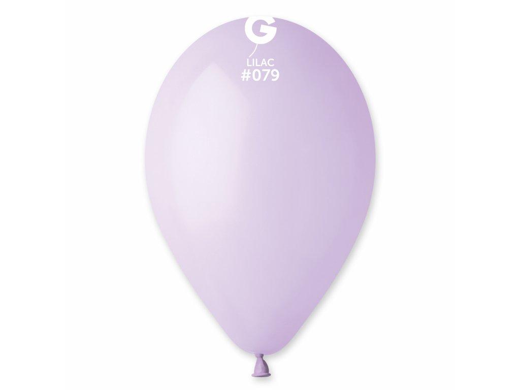 G90 79 O