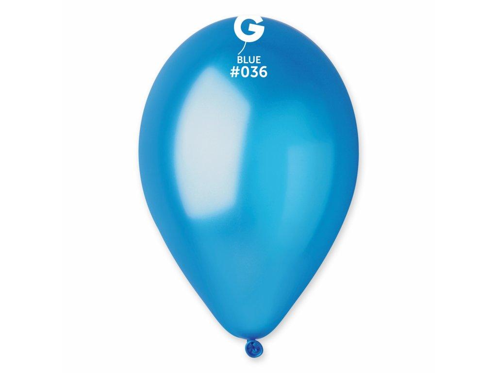 GM90 36 O