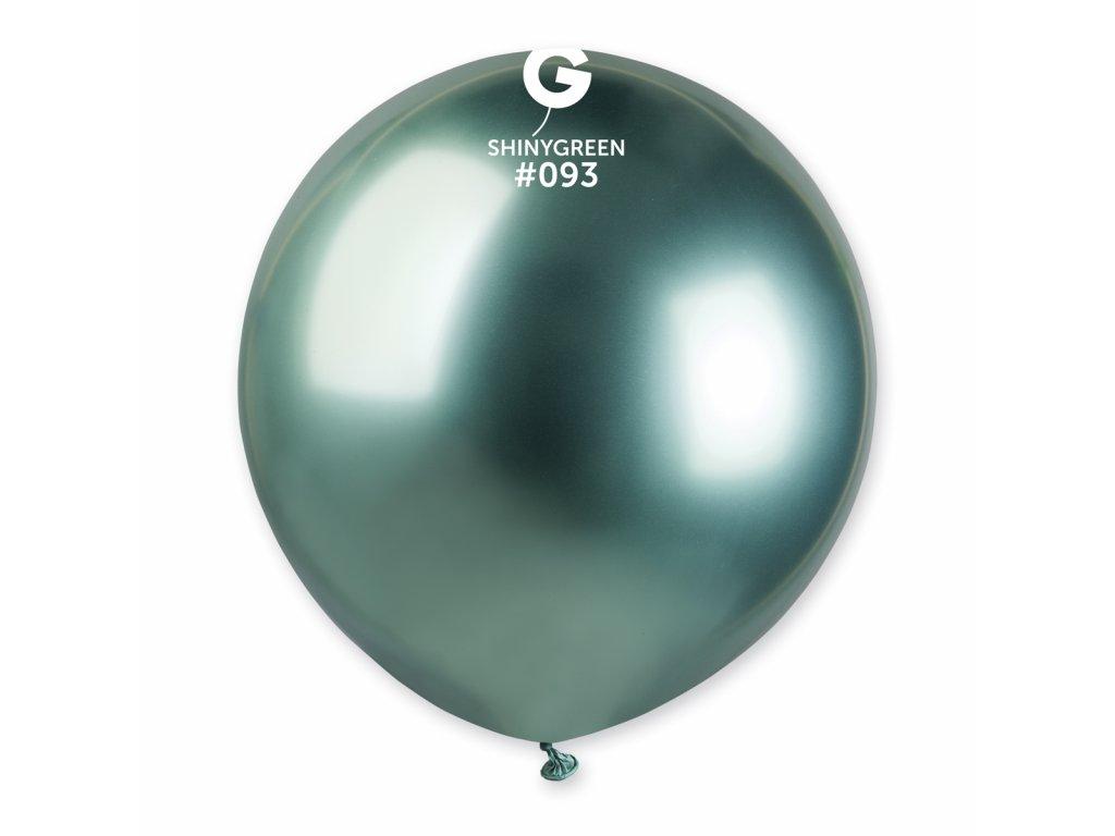 GB150 93 O