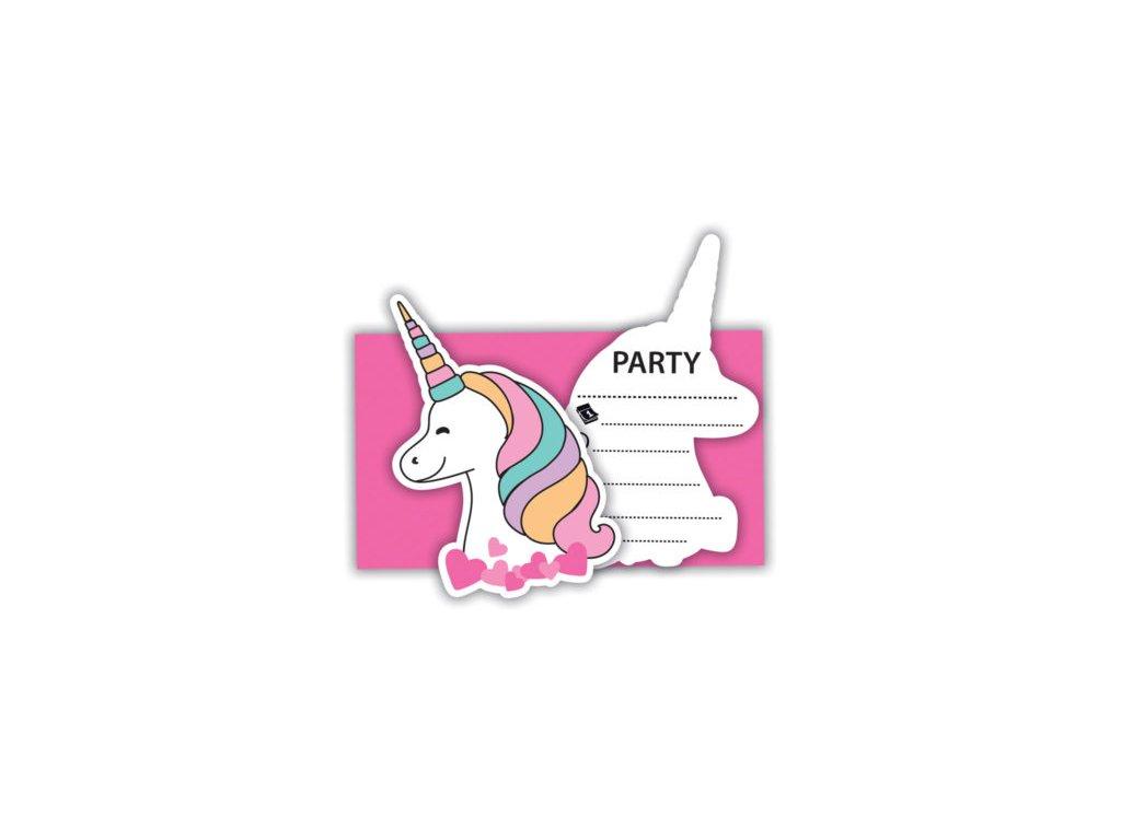 MAGIC PARTY INVITE (1)