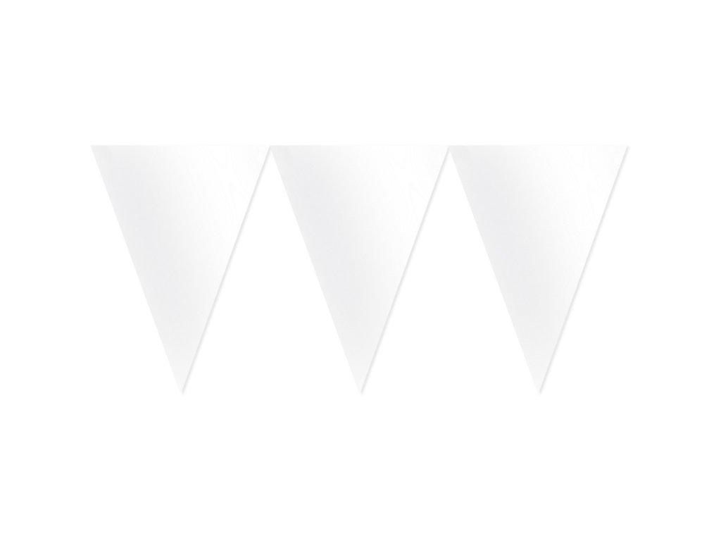 33836 banner biely 450 cm