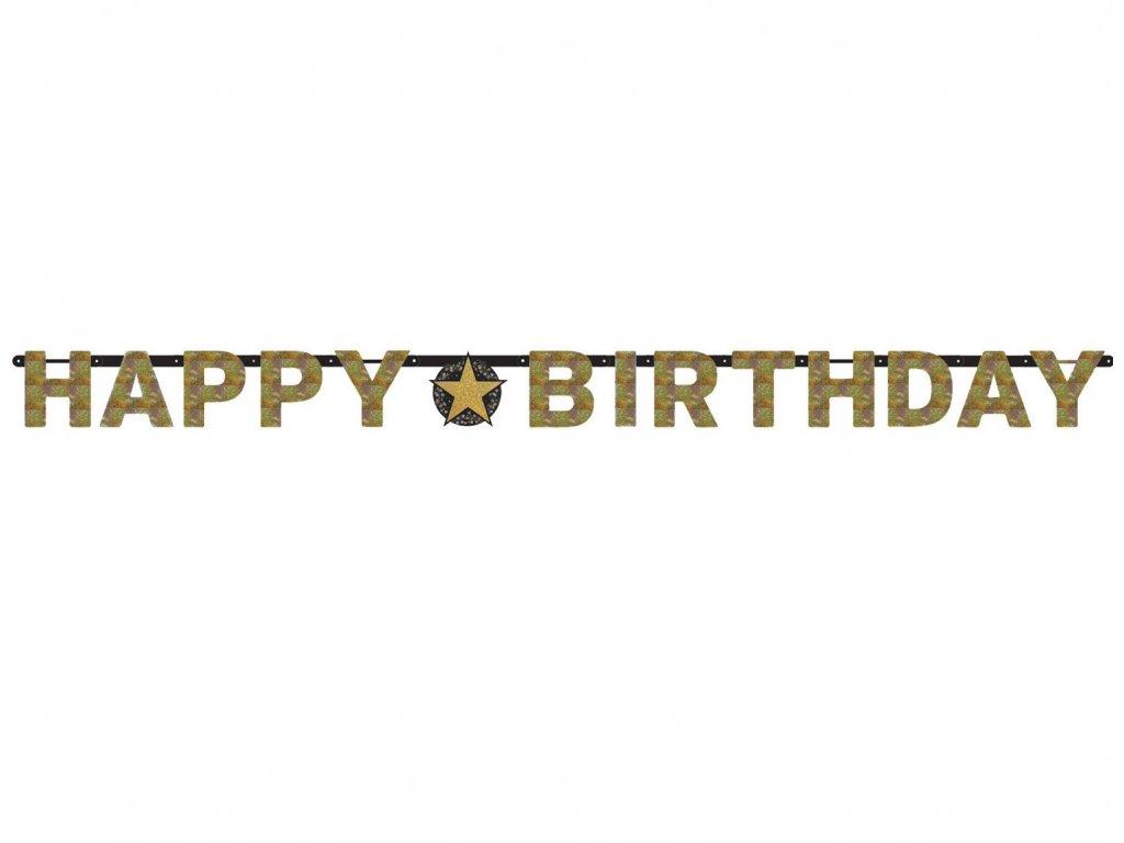 33932 1 banner happy birthday trblietava zlata