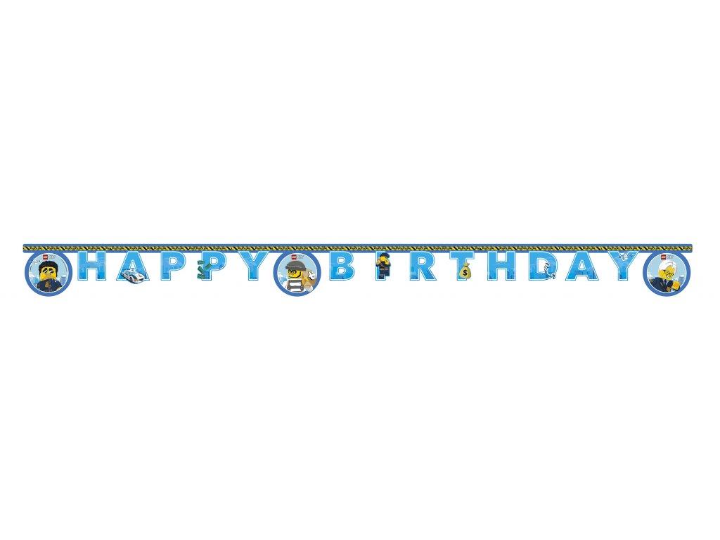 lego city happy birthday banner 1