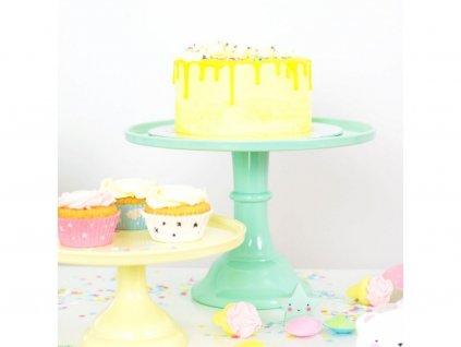 stojan na tortu