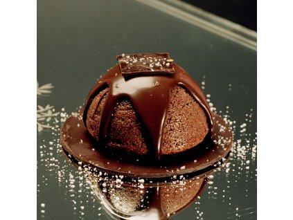 silikonová forma na semifreddo