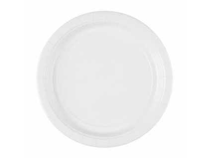 2350 taniere biele 8 ks