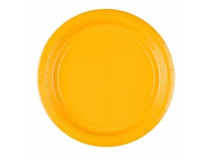 2365 taniere zlte 8 ks