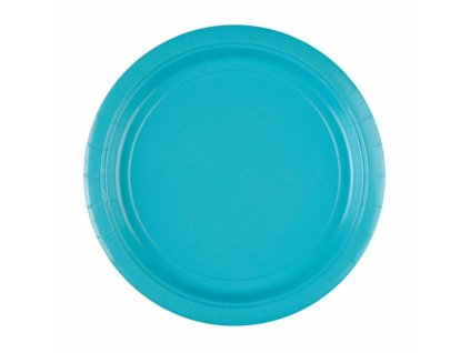 2464 taniere modre 8 ks