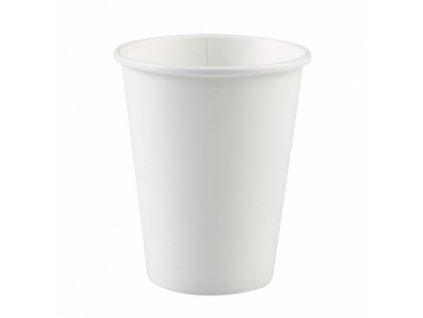 2356 pohare biele 260 ml 8 ks
