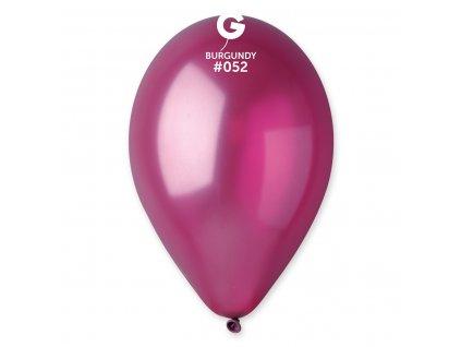 GM90 52 O