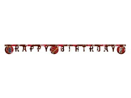 lego ninjago happy birthday banner 1 1280x1280@2x