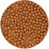 guličky slaný karamel