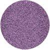máčik fialový guličky
