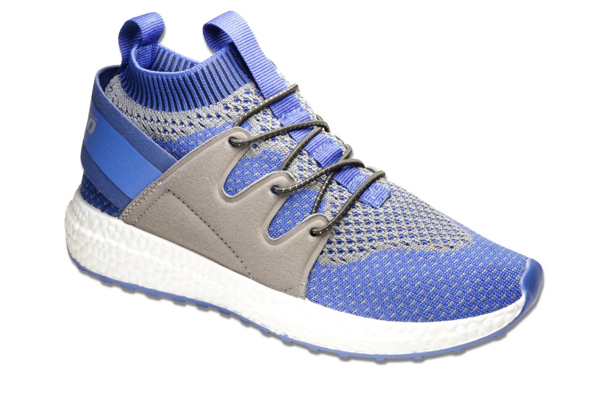 tenisky, sportovní obuv