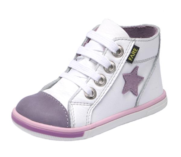 celoroční obuv