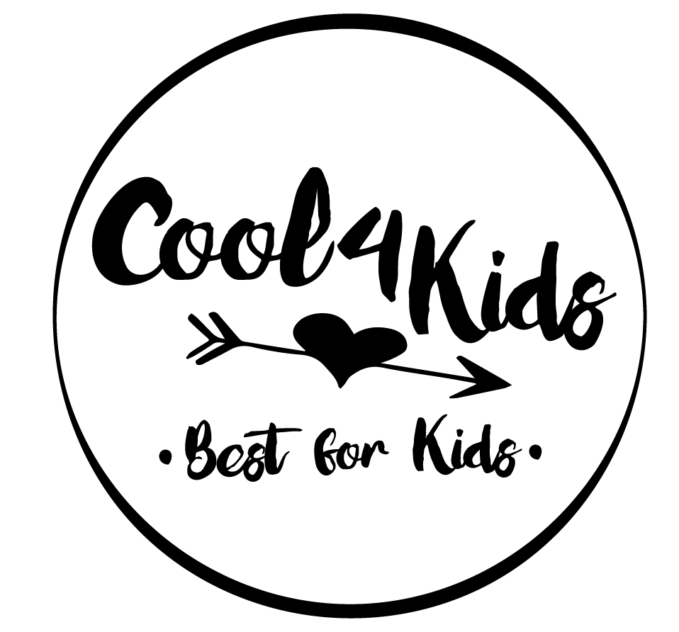 Coll4kids