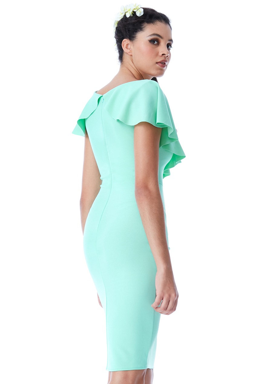 DR1432_mint_back_l