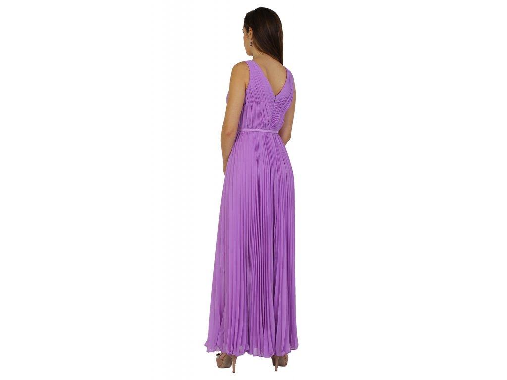029524c7894a CD plisované šaty - SLEVA - Coolboutique