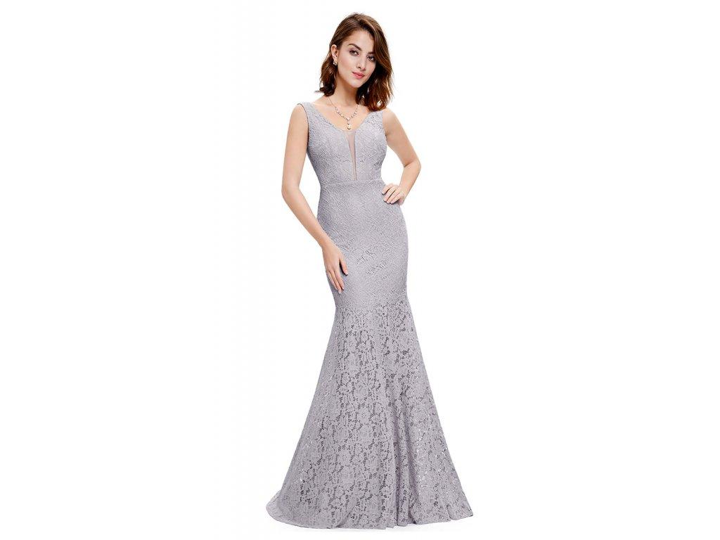 EVER PRETTY krajkové šaty - Coolboutique 5d2473b092