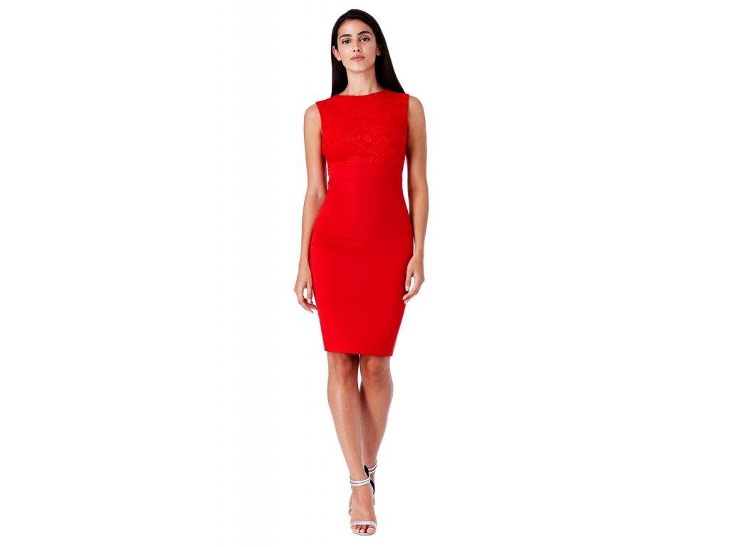 0cfc18023f62 šaty na denní nošení