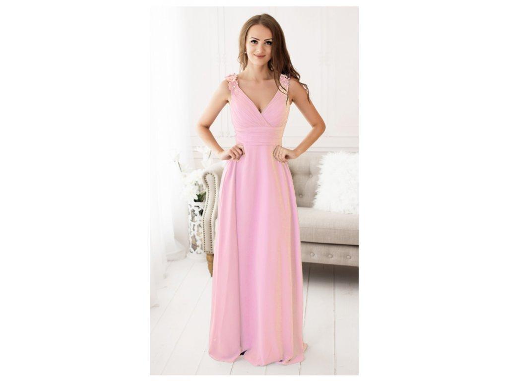 šaty do tanečních coolboutique f6e85f255c
