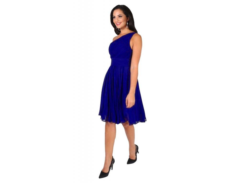 12426fbbd04 Společenské šaty do tanečních