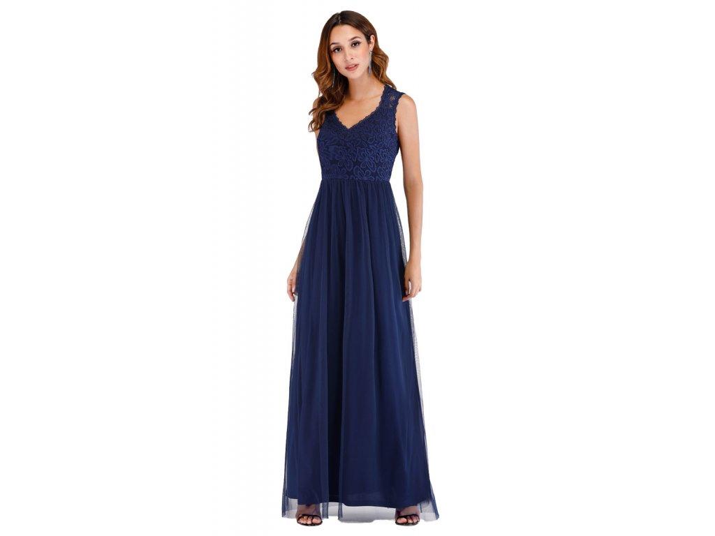Společenské šaty 749e8719b68