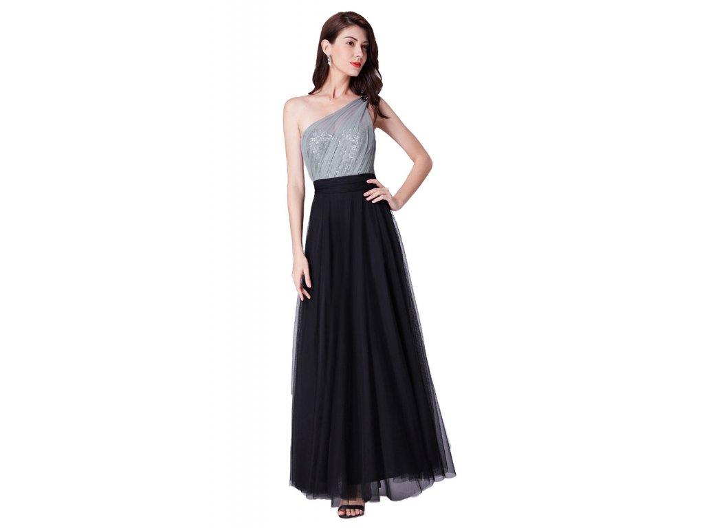 fd0997d5808 Plesové šaty - Coolboutique.cz