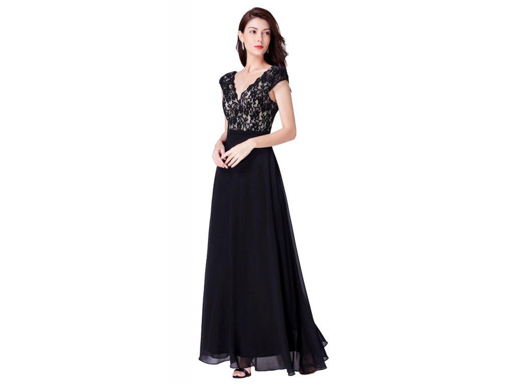 b70a11d577e6 Večerní společenské šaty Ever Pretty - Coolboutique