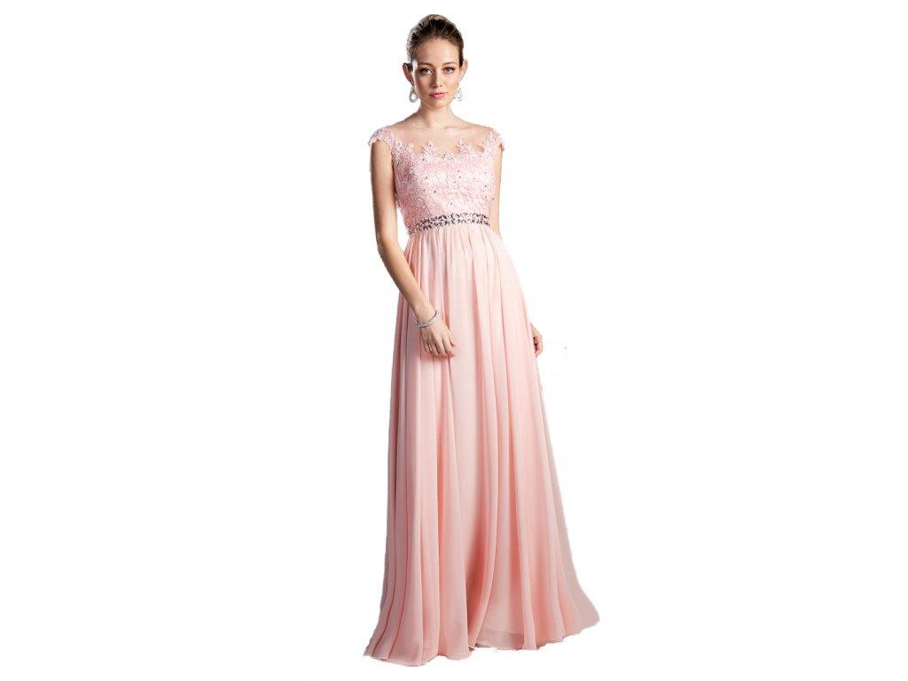 fd9065efbb2f Společenské šaty