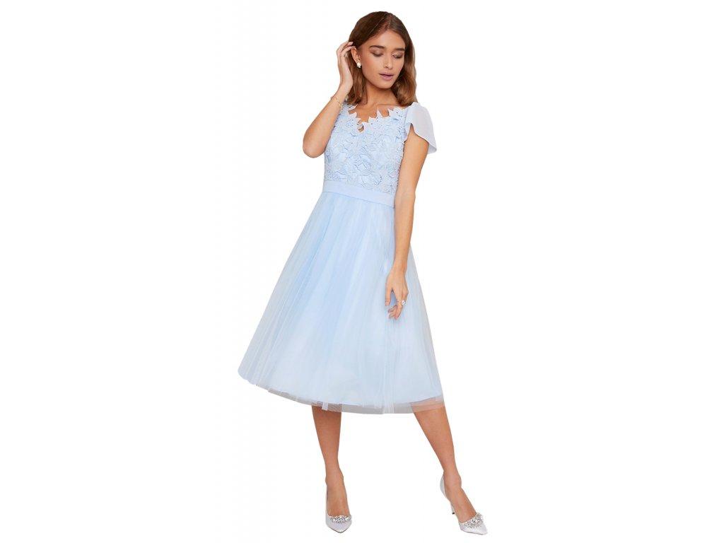 2666e037dcd1 Společenské šaty na každou příležitost.
