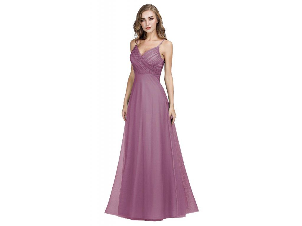 4c0acf08ff6d Plesové šaty - Coolboutique.cz