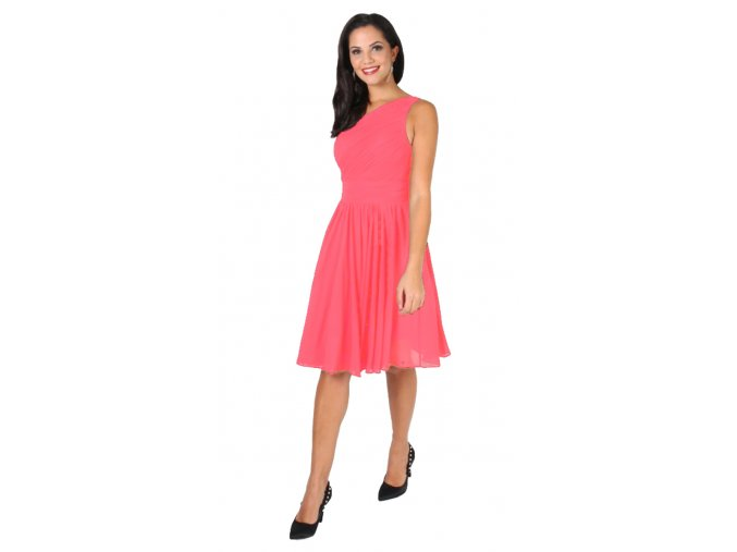 R1283coral