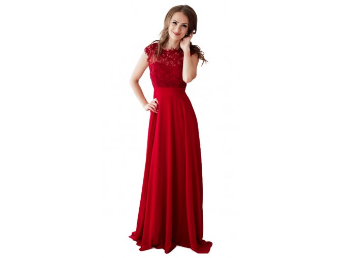 r1275red