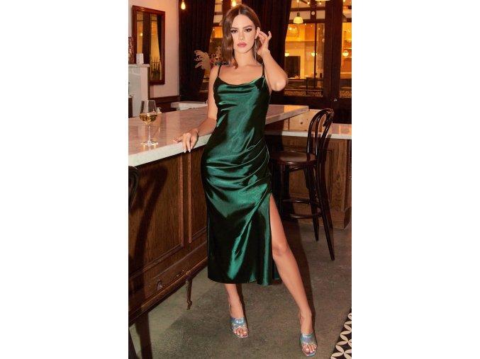 bd103 emerald 5