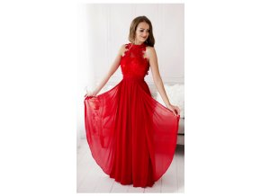 R1260red