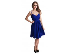 R1301royalblue3