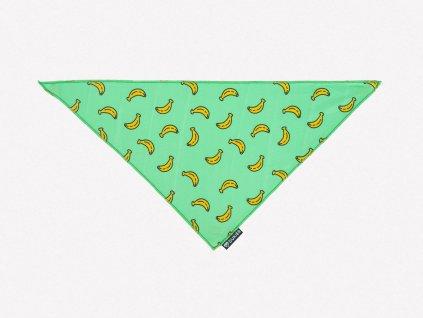 BDN banana gris WEB
