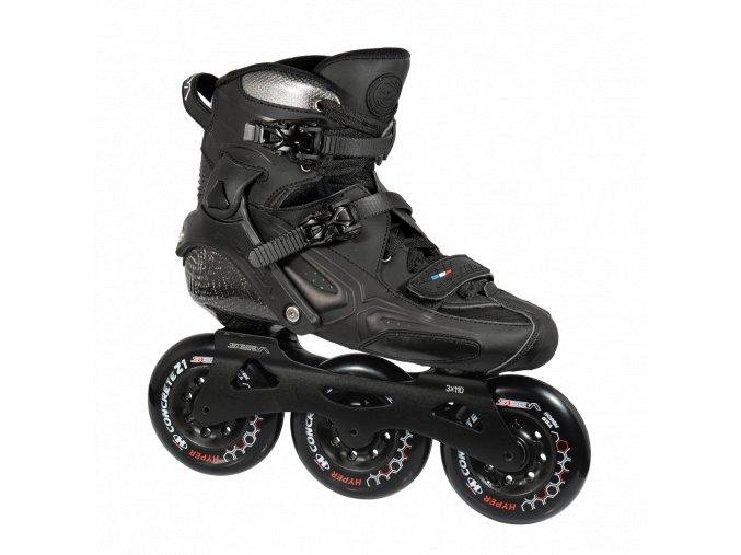 seba trix 310 black