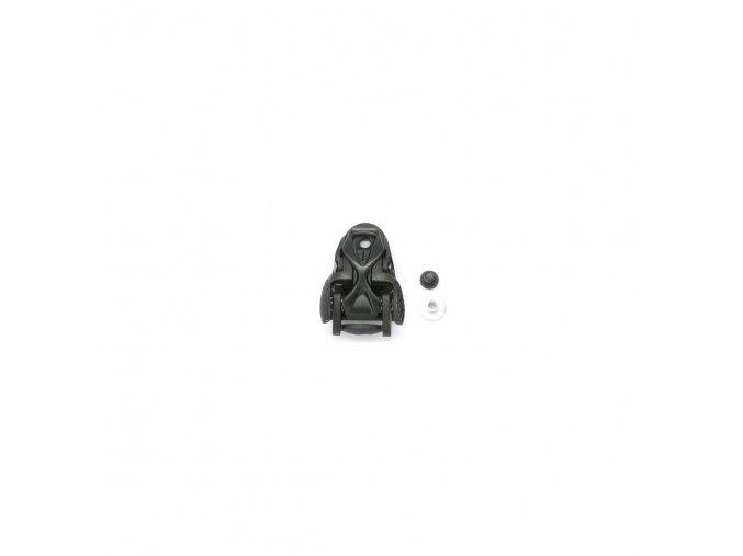 fr spider ratchet buckle with screws x1