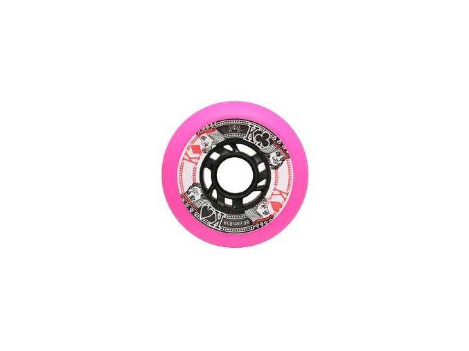 fr sk wheel pk bk