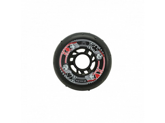 fr street kings wheel sparkling 85a x1