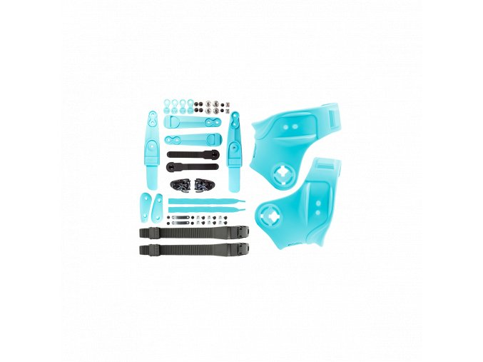 fr custom kit fr
