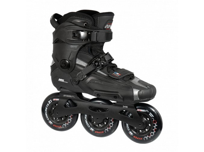 seba high light 310 black