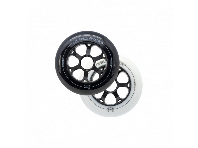 fr urban speed wheels 85a x1