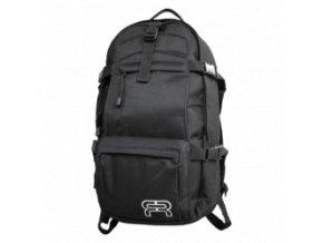 frbackpackslimb2b