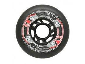 fr sk wheel bk bk
